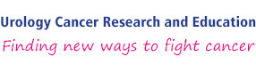 Urology Cancer Research and Education, Finding new ways to fight cancer
